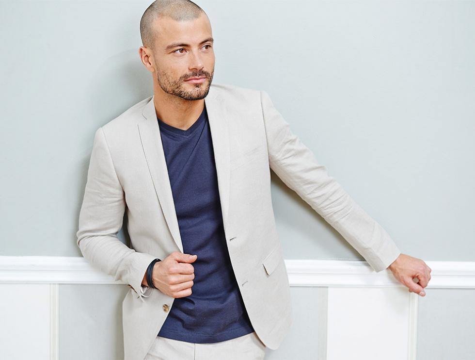 Uomo Matrimonio Sportivo : Adidas originals online abbigliamento sportivo uomo