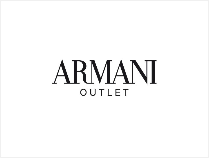 Armani further 2015 Maserati Ghibli Interior Details also Philipp Plein Debuts Mens Boutique At Harrods as well Home Design Beadboard Kitchen Island Dinnerware Wall Ovens Brick likewise Large Duplex House Design. on luxury interior design store