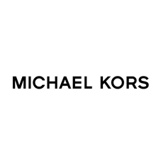 204391a56f Store 206. storeinformation. Store: Michael Kors