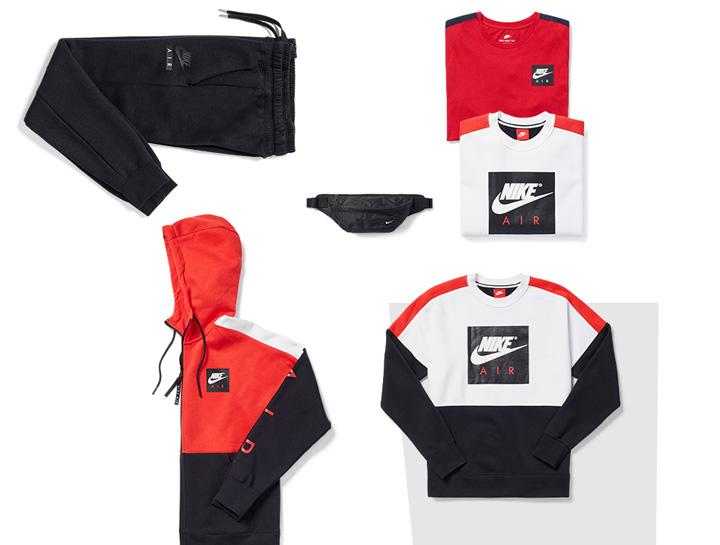4350519191da0 Brand  Nike Factory Store. In spring of 1972